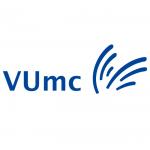 Procesgames voor het VUMC