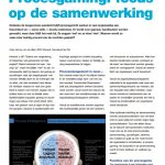 Publicatie verschenen over procesgaming